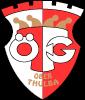 ÖFG Oberthulba